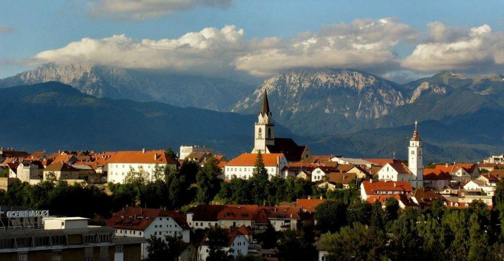 6th eCall TESTFEST event, Kranj, Slovenia, 9-13 October 2017