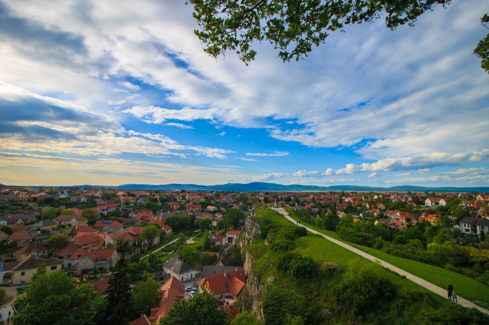 European Green Capital competitions open for entries