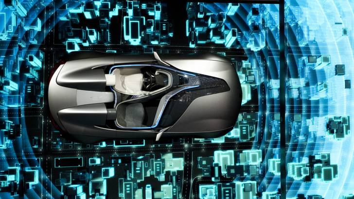 Cybersecurity measures announced by auto manufacturers