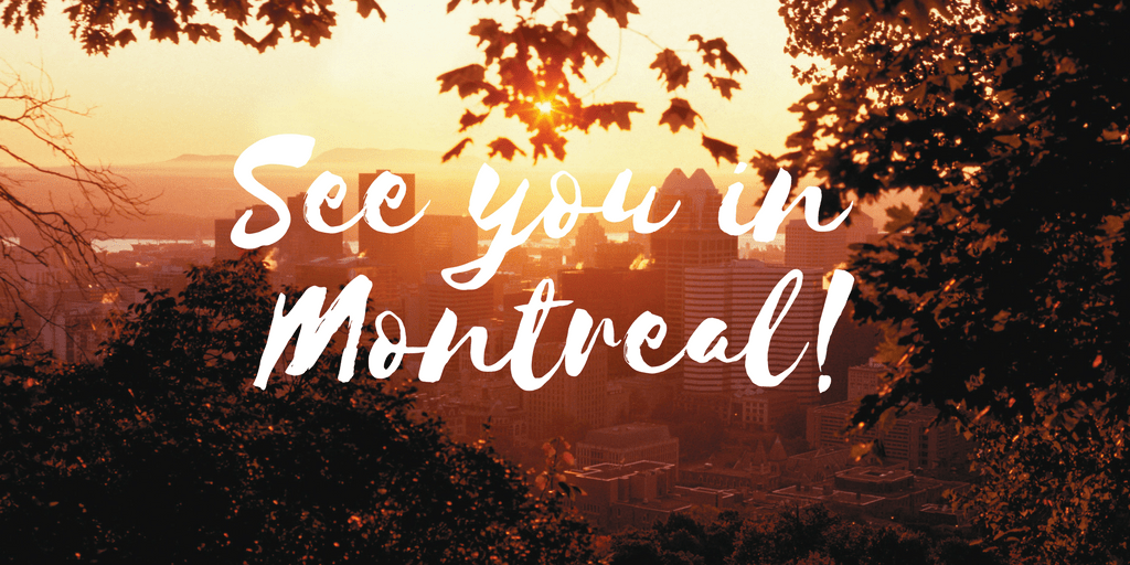 Podcast: Countdown to Montreal ITS Congress