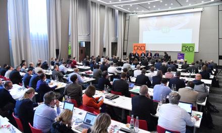 TPEG technology presented at global digital radio industry forum WorldDAB