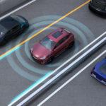 Join the debate on Autonomous Vehicles