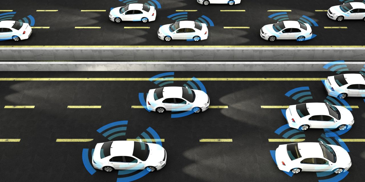 Qualcomm to produce high-accuracy positioning solutions for connected vehicles