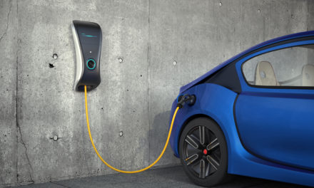 Automotive conference focuses on electromobility