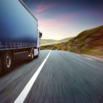 Toyota announces world's first hydrogen power station for truck project