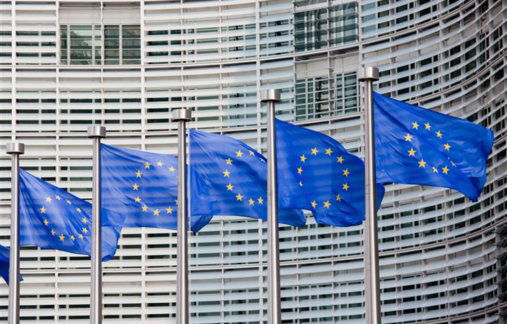 European Commission organises workshop to discuss ITS directive
