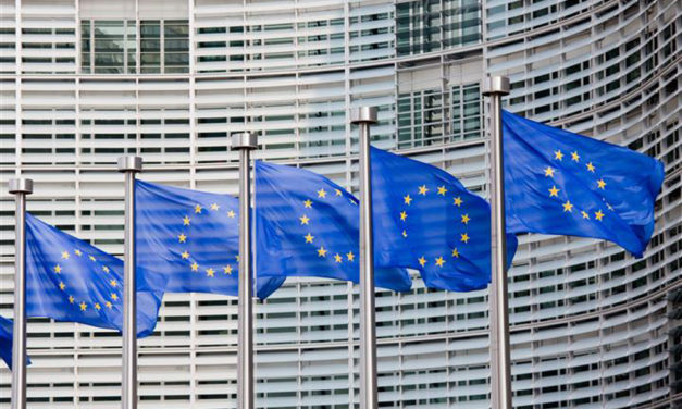 European Commission presents the Second Mobility Package