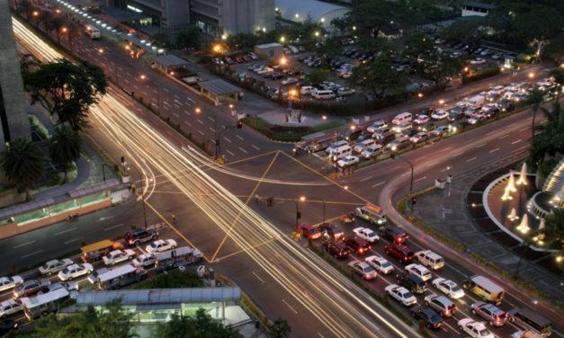 Mobility Forum discusses innovative procurement