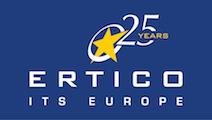 ERTICO Newsroom