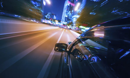 Leading European mobility actors agree deployment strategy for intelligent road transport