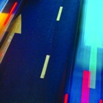 Assessing the social costs of transport infrastructure development
