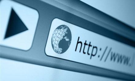 ERTICO Network becomes ERTICO Newsroom