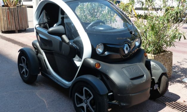 Light Electric Vehicles to transform the everyday transportation of European citizens in six cities