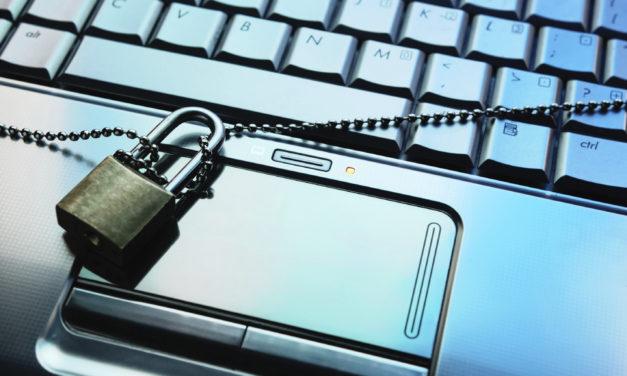 Fraudulent ITS Congress website alert