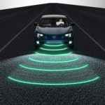 Fifth Radar Generation Meets Future Requirements for Automated Driving