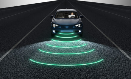 Cubic to demonstrate a proof of concept connected car system