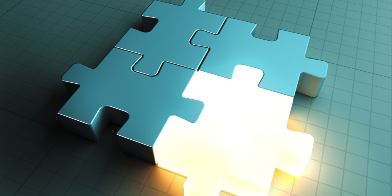 Microsoft Azura becomes TISA member