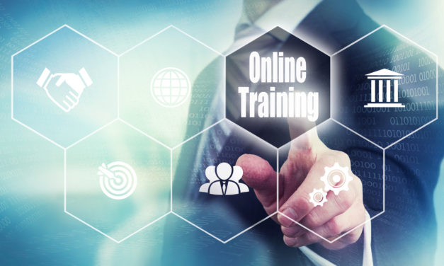 ERTICO launches first ITS e-learning platform