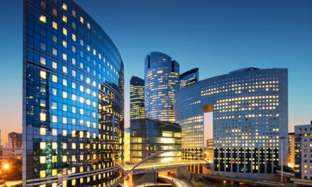EU commits to sustainableurban development