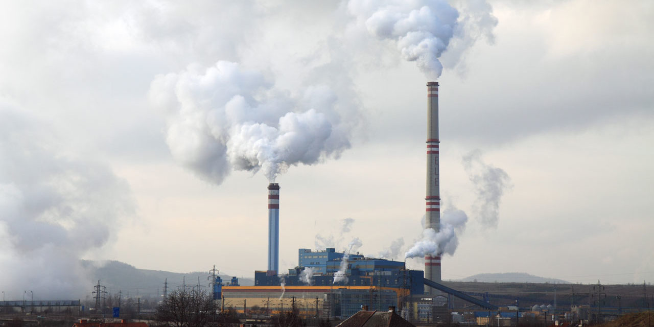 Estonian Presidency reaches provisional deal on emissions