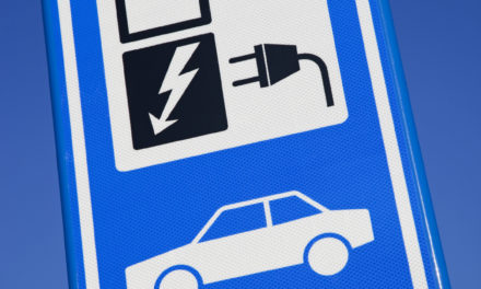 PROCUREMENT OF CLEAN, ELECTRIC VEHICLES DISCUSSED IN RECENT SPICE WEBINAR