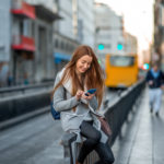 MaaS becomes reality in the City of Antwerp