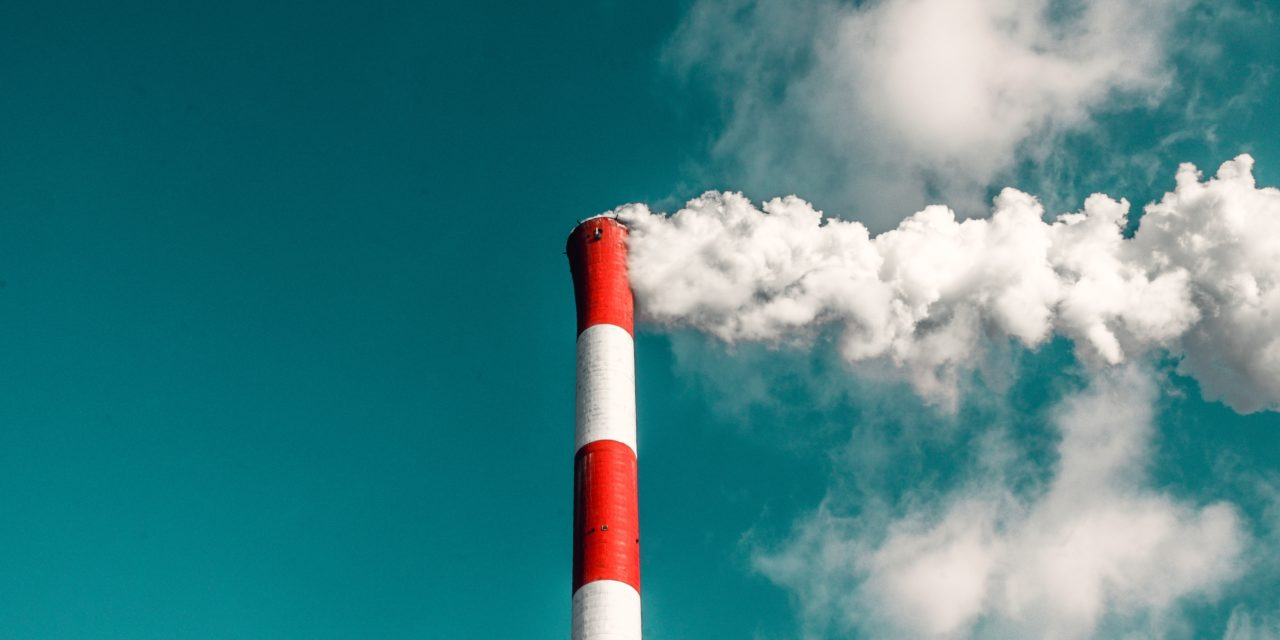 All you need to know about 2020 new CO2 emission standards