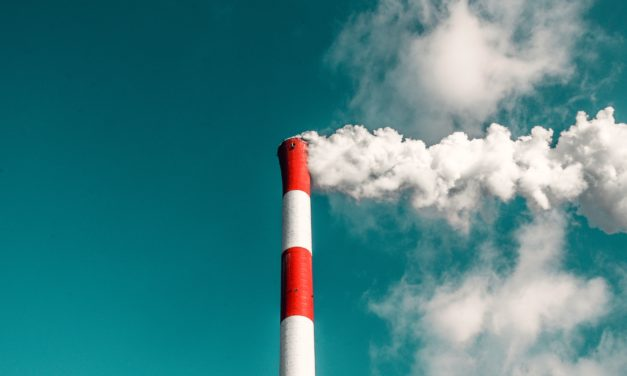 Council approves new rules for emissions trading