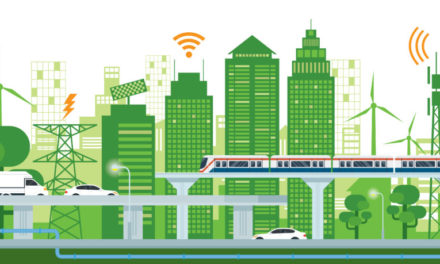 "Mayor Summit ""How to do it"" guides on big and open data & greener transport"