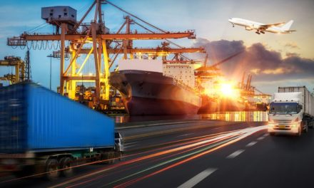 HERE and FreightVerifyto optimise automotive supply chain