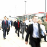 Germany to make public transport free
