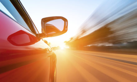 MIRA Technology Park to host testing on predictive road-sensing technology
