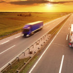 EU Commission responds to need for safe and secure parking areas for trucks