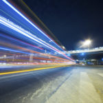 UK grants funding for Connected and Autonomous Vehicle testing facilities