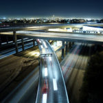 EU Commission publishes report on the trans-European transport network
