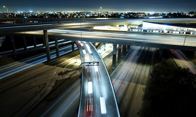 Toyota-Turing Mobility Foundation to modernise city planning and traffic management
