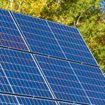 EU Sustainable Energy Week coming up in June