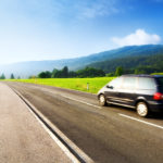 Report analyses low emission alternative energy strategy for transport