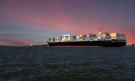 Decarbonising maritime transport