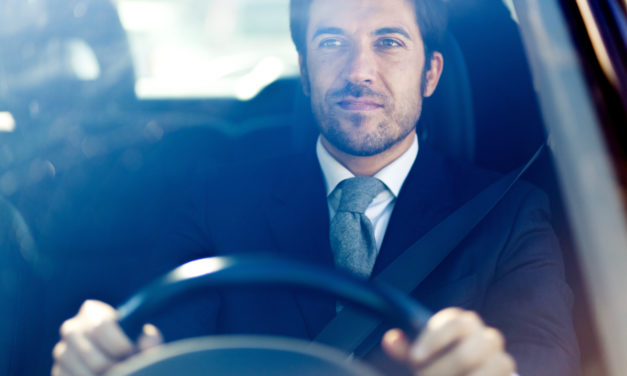 Indra and subsidiary digitize driving licenses in app that improves road safety