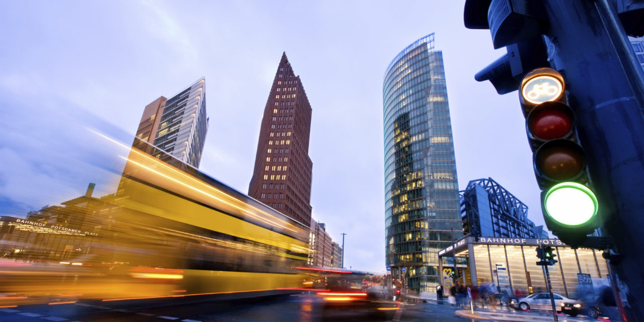 European Commission shares first findings on the true costs of EU transport