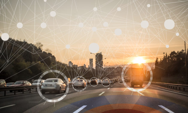 Preliminary consultation open on automated vehicles in the UK