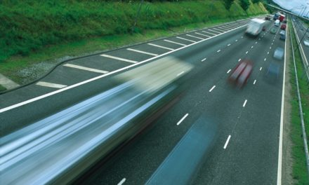 Traffic Management Survey targets Public Road Authorities