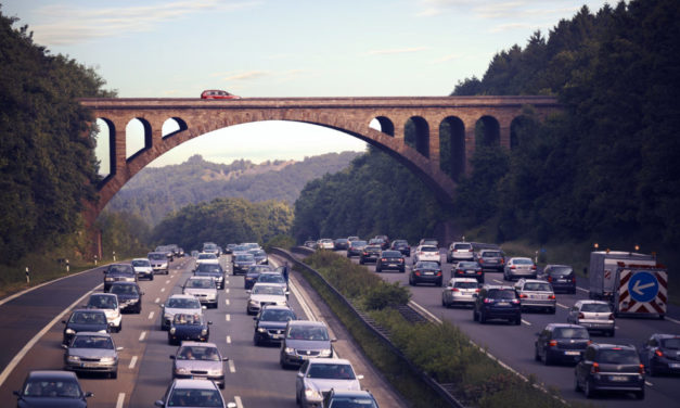 COVID-19: EU Member States join forces to keep priority traffic moving