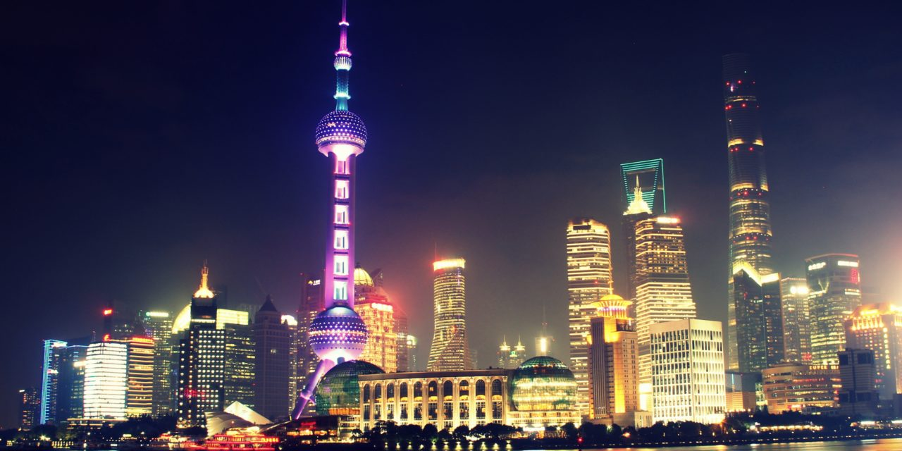 ERTICO and Partners prepare for work visit to China
