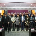 Read about the ERTICO Partner visit to the China – Europe ITS Summit