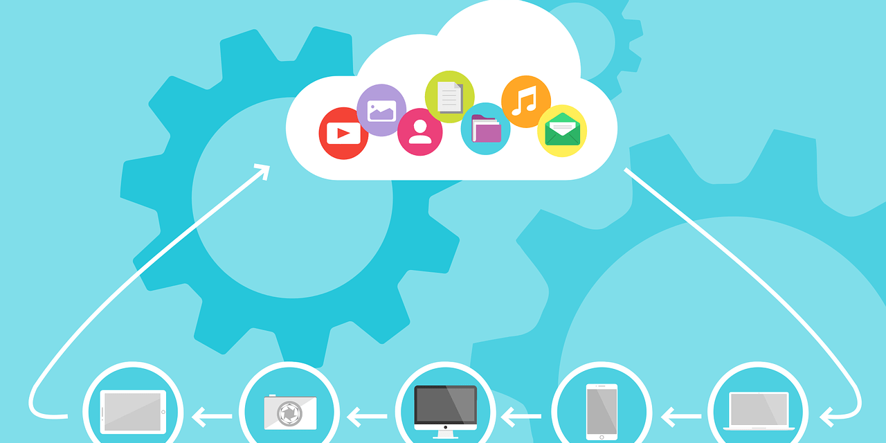 Putting the IoT vs. ITS debate to rest