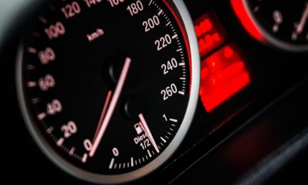 Transport MEPs call for new legislation to tackle mileage reading fraud