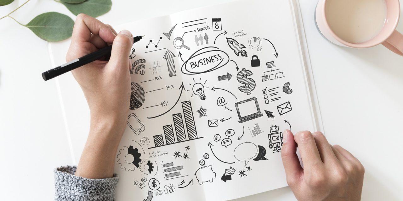 Cubic announces new program for startups