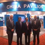 ITSWC 2022 to be hosted in Suzhou, China